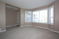 Interior Professional Painting Nanaimo BC | Parnell ...
