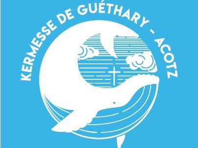 ANNULATION KERMESSE GUETHARY 2020 – APPEL AUX DONS