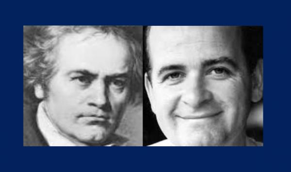 Greif et Beethoven_1