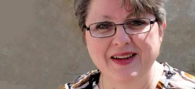Maman d'enfants mort-nés - Sophie Helmlinger