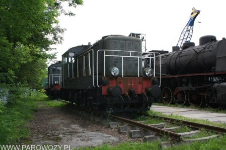 SM41-01.