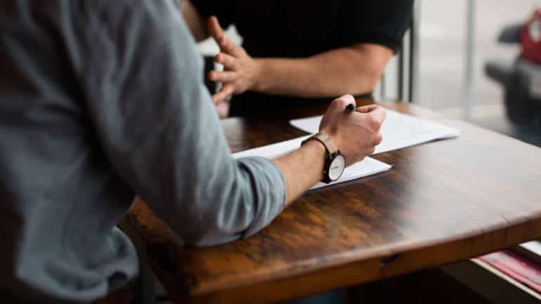 Creating a Partnership Agreement 5 Clauses You Need To Be Set For