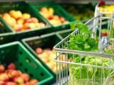 Kauai Shopping A Guide To Kauai Grocery Stores The