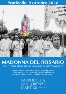 volantino_rosario
