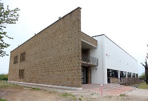 auditorium-diocesano-300