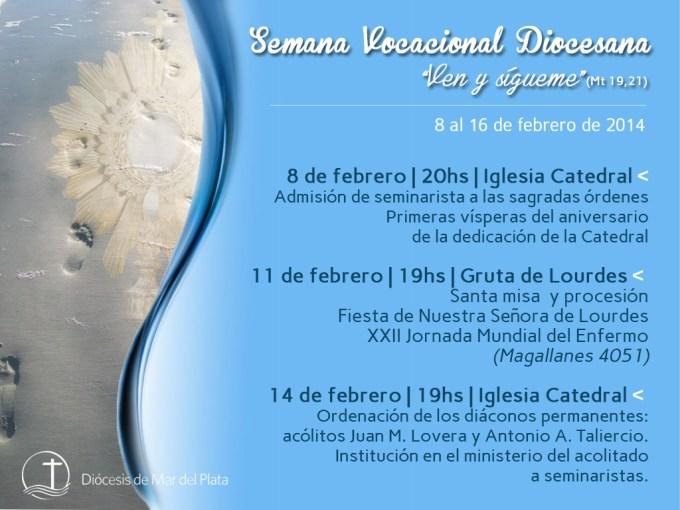 semana-vocacional-diocesana-2014-copia