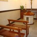 Lugar de oración