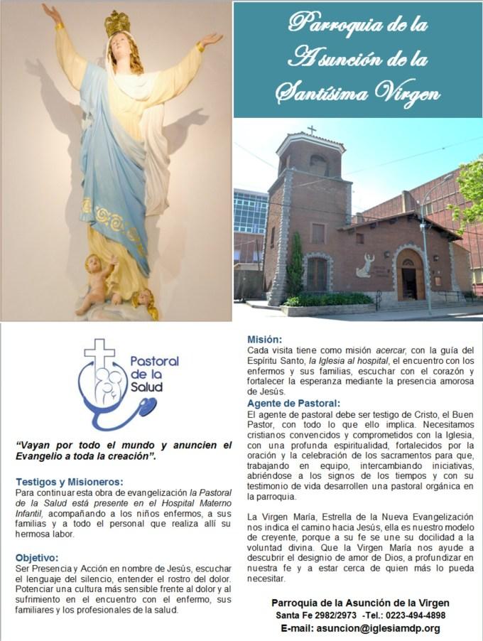 folleto-pastoral-de-la-salud