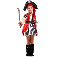 Jack Sparrow Costume Men