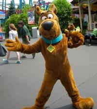 Scooby Doo Costumes (for Men, Women, Kids) | Parties Costume