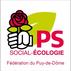 logo-custom-ps-social