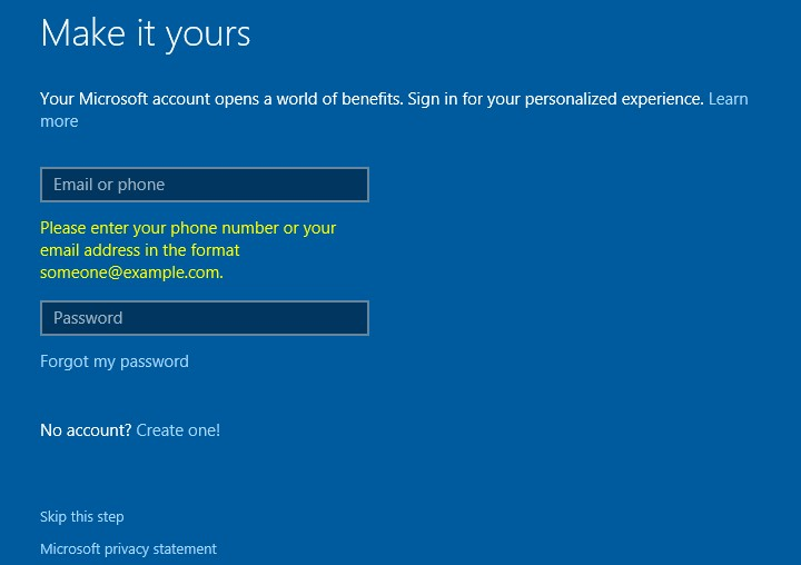 Configure Windows 10 from These 3 Aspects to Protect Your Privacy