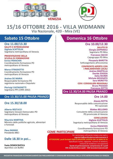 classedem_15-16-ott-2016_mira