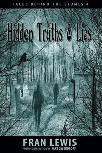 Hidden Truths and Lies by Fran Lewis