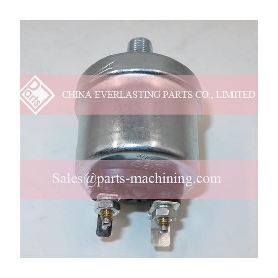 Buy FG Wilson 622-333 High Quality Oil Pressure Sender Switch For