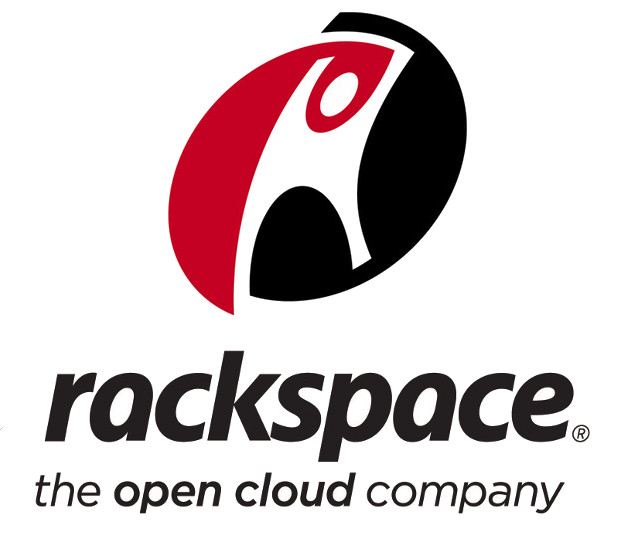 Rackspace Hosting Expands Cloud Services in Technology Hub Austin, Texas - racksapce