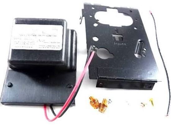 12v Ignitor Used W M Series For Wayne Combustion Part
