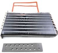 SECONDARY HEAT EXCHANGER For Amana-Goodman Part# 2864604S ...