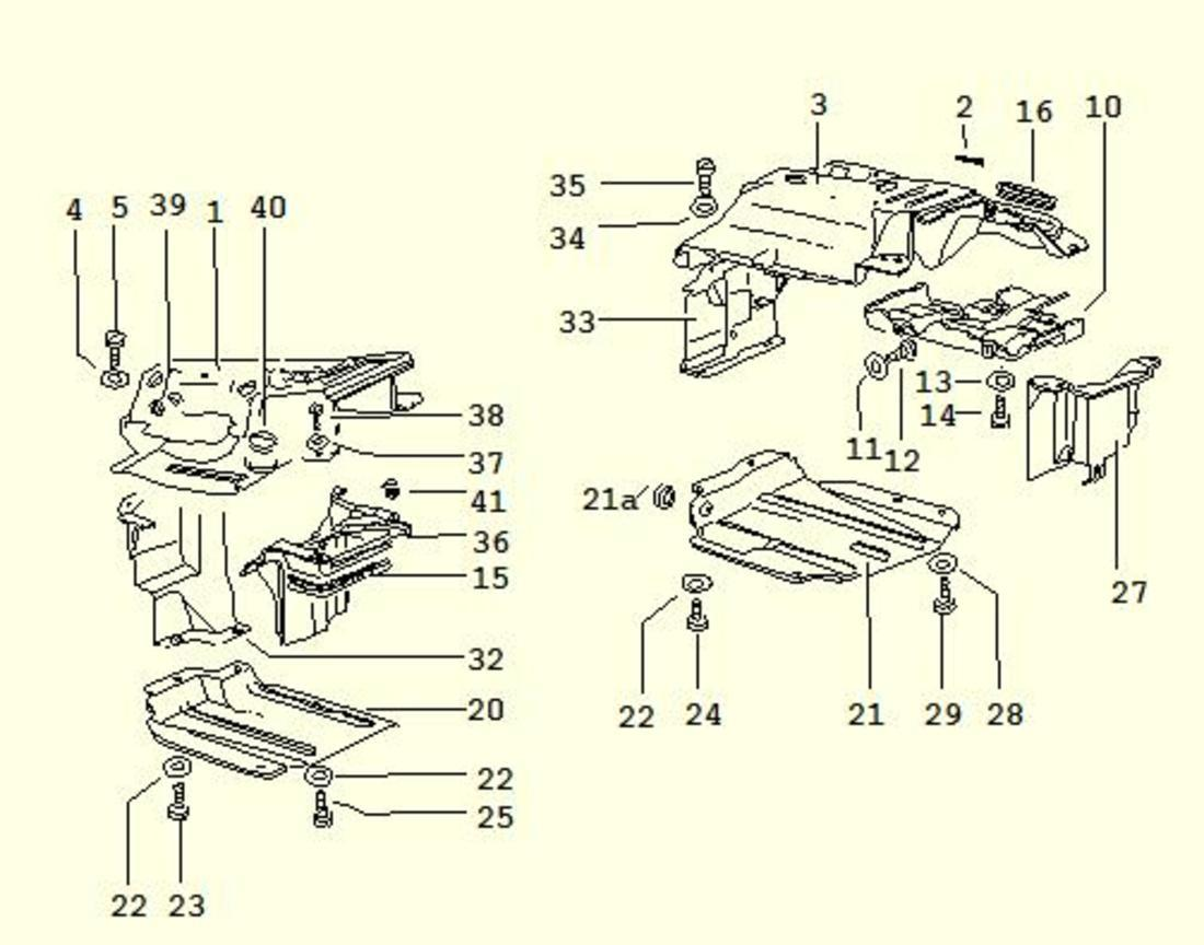√ dual port vw engine tin diagram volkswagen engine layoutvw 1600 bus engine tin diagram vw engine cooling tin
