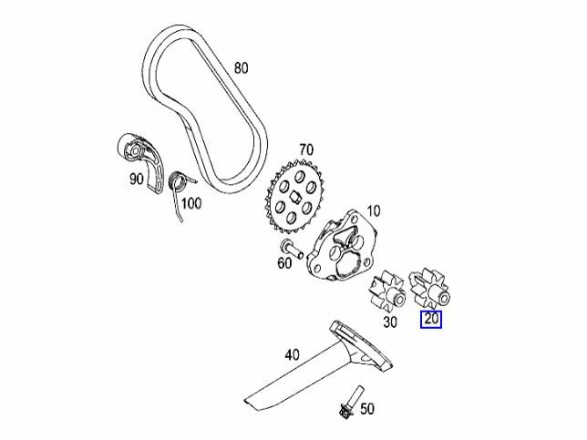 smart car 451 engine diagram