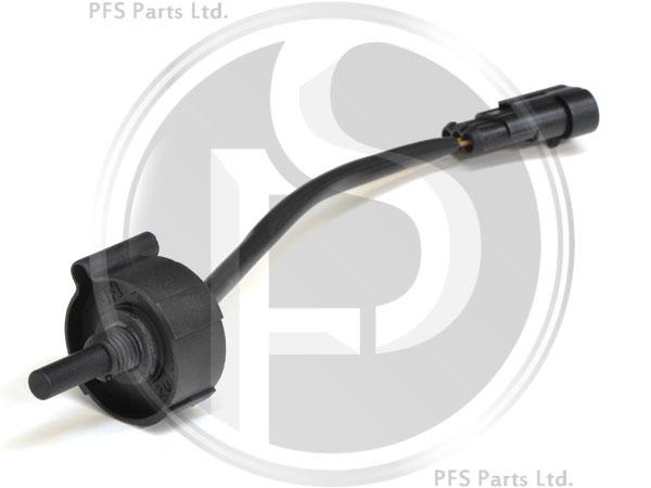 9-3SS  9-5 06\u0027 on 19 Diesel - Fuel Filter Water Sensor