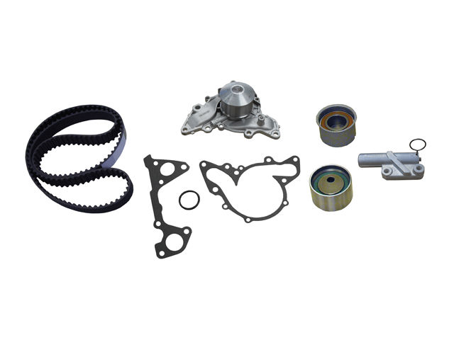 1995 chrysler lebaron timing belt kit