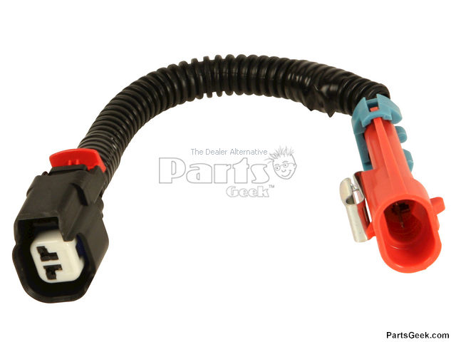 2001 nissan maxima wire harness nissan maxima wiring harness wiring