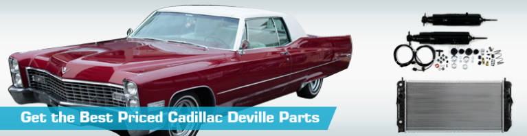 2000 Cadillac Deville Engine Diagram Engine Car Parts And Component