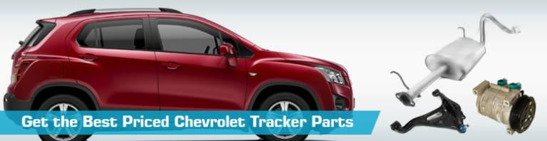 Chevy Tracker Fuse Parts - 4hoeooanhchrisblacksbioinfo \u2022