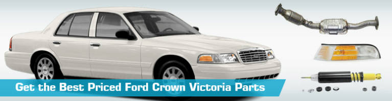 2000 Crown Victoria Engine Diagram Wiring Diagram