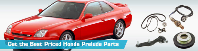 1989 Honda Prelude Coil Wiring Wiring Diagram