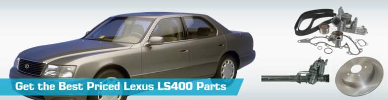 Lexus Ls400 Wiring Diagram Trunk - Wiring Diagrams