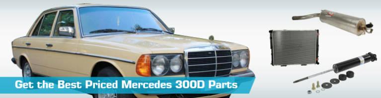 1977 Mercedes 300d Wiring Diagram Download Wiring Diagram
