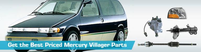 2002 Mercury Villager Wiring Harness Diagram Wiring Diagram