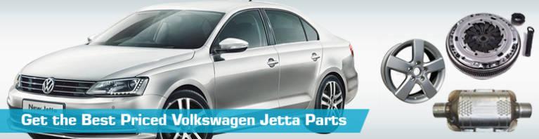 VW Jetta Parts - Volkswagen Jetta Parts - Low Prices at PartsGeek