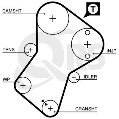 Remarkable Vw Tiguan Wiring Diagram Uk Auto Electrical Wiring Diagram Wiring Digital Resources Cettecompassionincorg