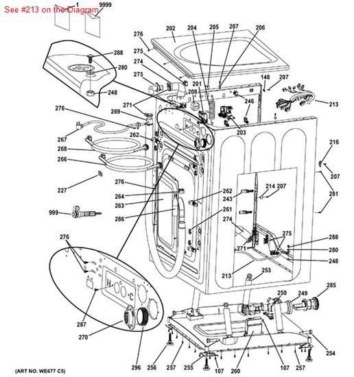 wire harness machine manufacturers