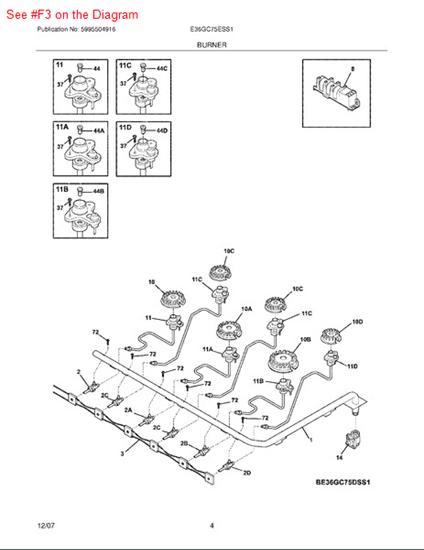 lg washing machine wiring harness