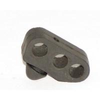 Spark Plug Wire Holder - Partsklassik Classic Parts For ...