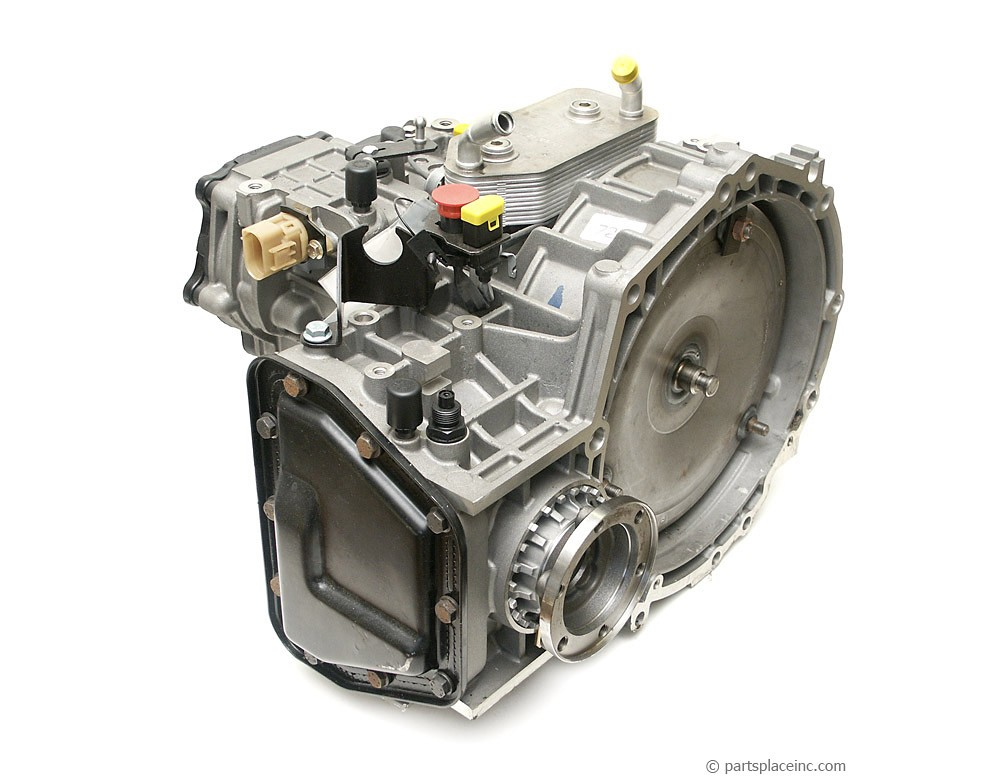 vw jetta 1 8t engine diagram