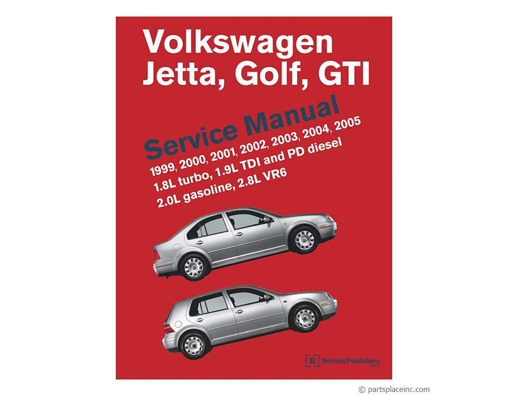 VW Parts, VW Diesel Parts, VW TDI Parts @ Parts Place Inc