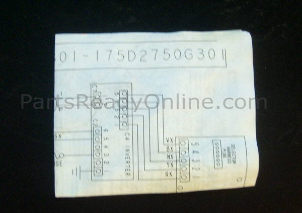 ge front load washer wiring diagram frigidaire fwtges washer timer