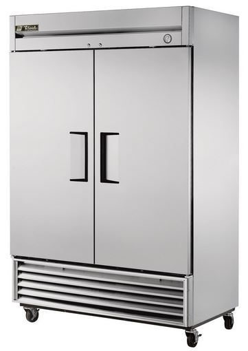 True Refrigeration Troubleshooting Parts Town