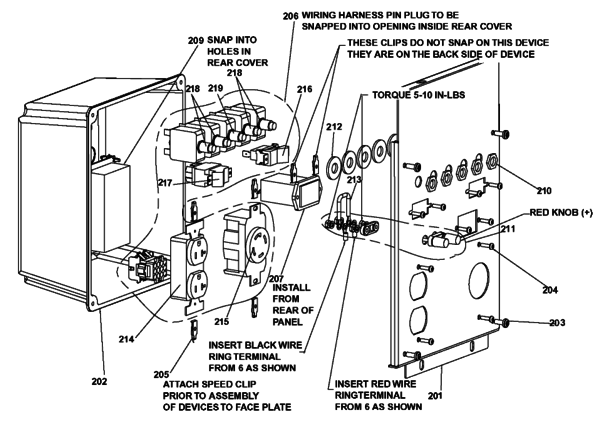 wiring diagram together with air pressor wiring diagram moreover