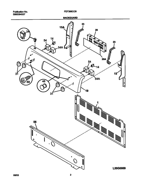 maytag stove element wiring diagram