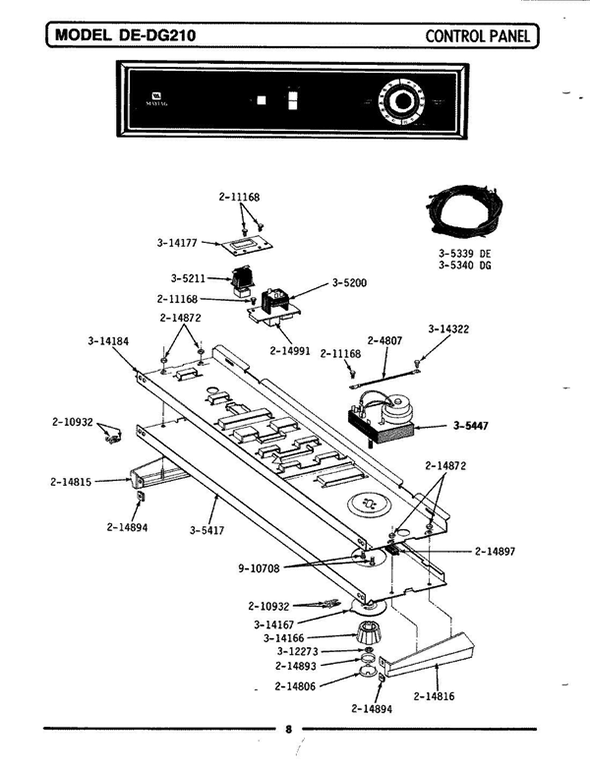 del sol power window wiring diagram