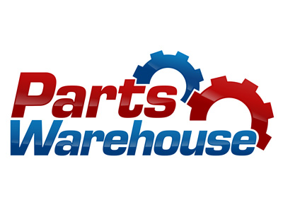 Maytag DE303 Dryer Parts and Accessories at PartsWarehouse