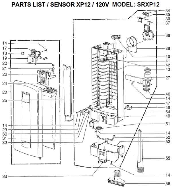 1965 mustang wiring diagram with color codes