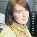 Alexandra Munier of Broke207