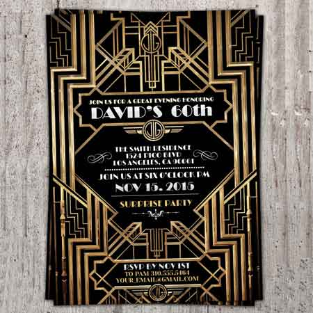 100+ Party Invitation Ideas\u2014by a Professional Party Planner